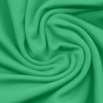 Футер трехниточный петлевой компак
