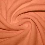 Футер трехниточный петлевой лицевой начес компак